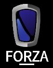 www.forzaglobal.com Logo